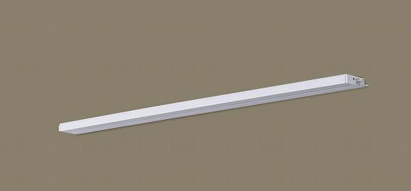 LGB51357XG1 パナソニック 建築化照明器具 LED(電球色) (LGB51357 XG1)
