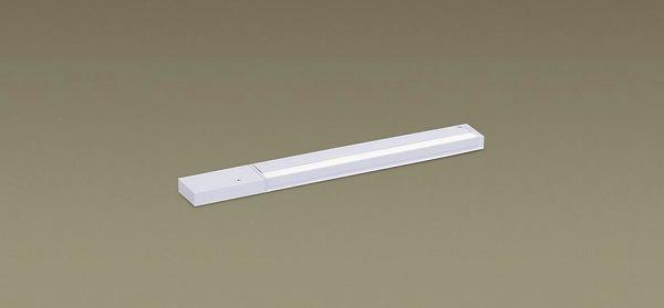 LGB51206XG1 パナソニック 建築化照明器具 LED(温白色) (LGB51206 XG1)