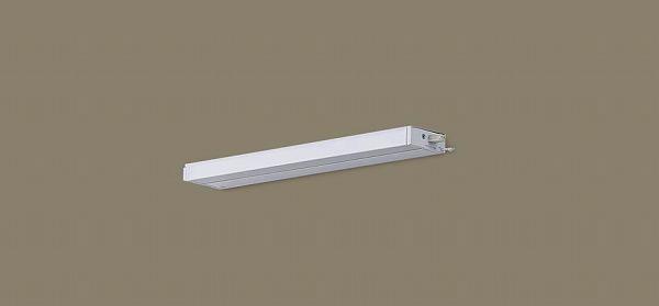 LGB51316XG1 パナソニック 建築化照明器具 LED(温白色) (LGB51316 XG1)