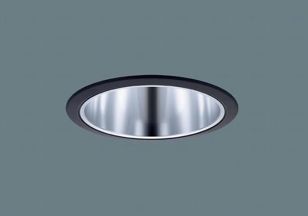 NTS76220B パナソニック ダウンライト ブラック LED 昼白色 WiLIA無線調光 中角