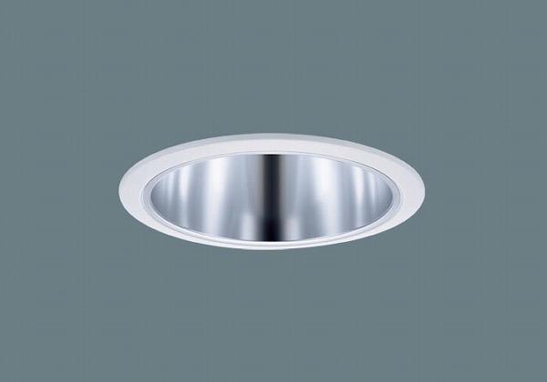 NTS76221W パナソニック ダウンライト ホワイト LED 白色 WiLIA無線調光 中角