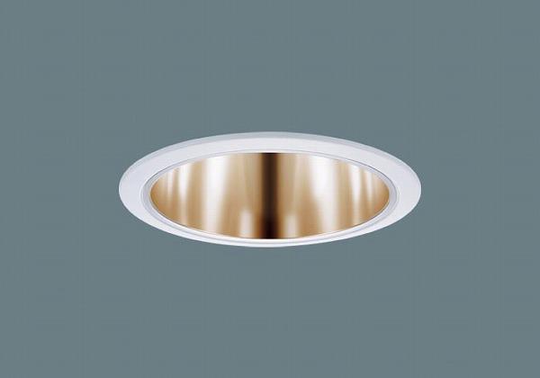 NTS76223W パナソニック ダウンライト ホワイト LED 電球色 WiLIA無線調光 中角