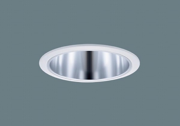NTS76231W パナソニック ダウンライト ホワイト LED 白色 WiLIA無線調光 拡散