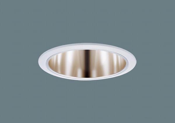 NTS76232W パナソニック ダウンライト ホワイト LED 温白色 WiLIA無線調光 拡散