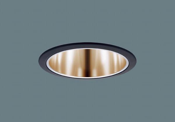NTS76233B パナソニック ダウンライト ブラック LED 電球色 WiLIA無線調光 拡散