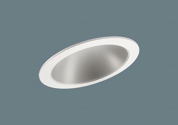 XND5561AVRY9 パナソニック ダウンライト 斜天井用 LED 温白色 WiLIA無線調光 拡散