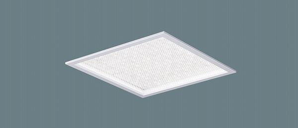 XL573ZPUKLA9 パナソニック スクエアベースライト プリズム LED 白色 調光