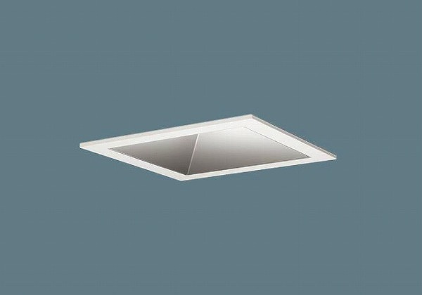 XND2065SWLE9 パナソニック ダウンライト LED(白色) (XNDN2065SWKLE9 相当品)