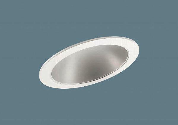 XND2561ALLE9 パナソニック ダウンライト 斜め天井用 LED(電球色)