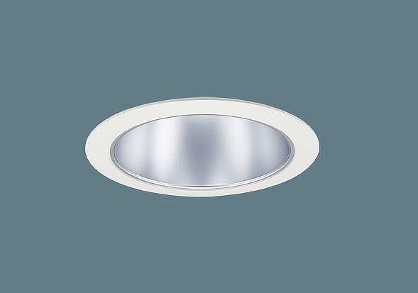 XND9962SLKLR9 パナソニック ダウンライト LED(電球色)