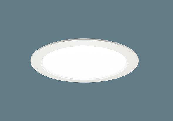 XND9979WVKLR9 パナソニック ダウンライト ホワイト LED(温白色) (XND9979WVLR9 後継品)