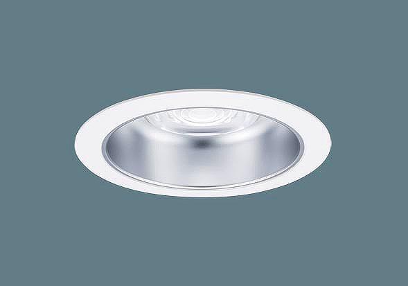 XND9984SVKLR9 パナソニック ダウンライト LED(温白色) (XND9984SVLR9 後継品)
