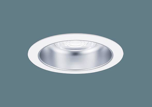 XND9984SWKLR9 パナソニック ダウンライト LED(白色)