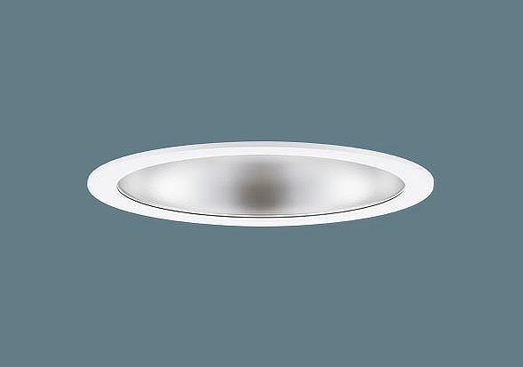 XND9997SLKLR9 パナソニック ダウンライト LED(電球色) (XND9997SLLR9 後継品)