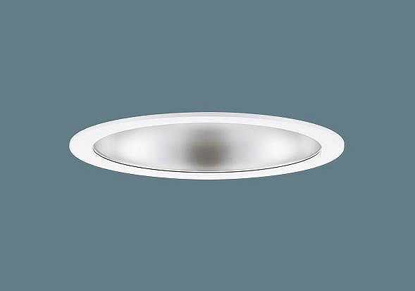 XND9999SLKLR9 パナソニック ダウンライト LED(電球色) (XND9999SLLR9 後継品)