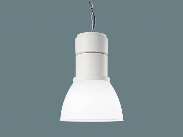 NNN17512KLE9 パナソニック 直付吊下型 ペンダント 拡散タイプ LED550形 LED(温白色)