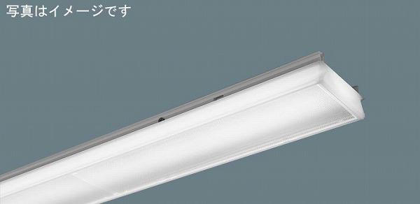 ライト 照明器具 天井照明 キッチンライト ベースライト iDシリーズ LED 施設用照明器具 白色 ライトバー 激安通販専門店 NNL4400JWPRX9 パナソニック 期間限定の激安セール ※単体使用不可 WiLIA無線調光 40形