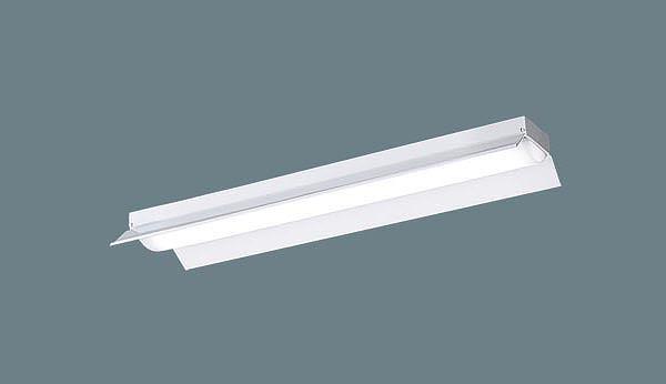 XLX210KENJRX9 パナソニック ベースライト 20形 反射笠付 直付 LED 昼白色 WiLIA無線調光