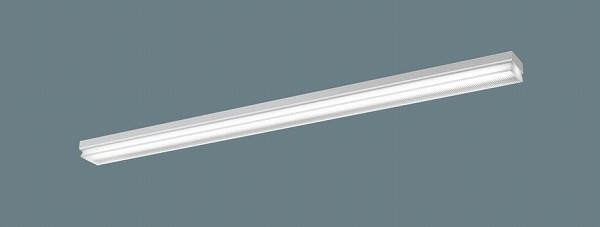 XLX450NKNTRX9 パナソニック ベースライト 40形 直付 LED 昼白色 WiLIA無線調光