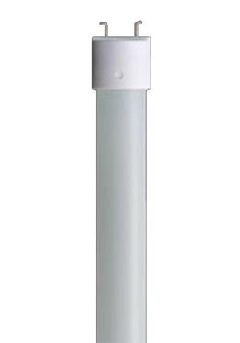 ライト 照明器具 電球 LED電球 40W形 直管蛍光灯型 LDL40S 新品■送料無料■ N 昼白色 安心と信頼 パナソニック 2500lm 直管LEDランプ 40形 GX16t-5 19 25-K
