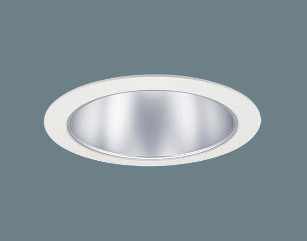 NNQ35503LD9 パナソニック 客席ダウンライト LED 電球色 調光 広角 (NNQ35603LD9 後継品)