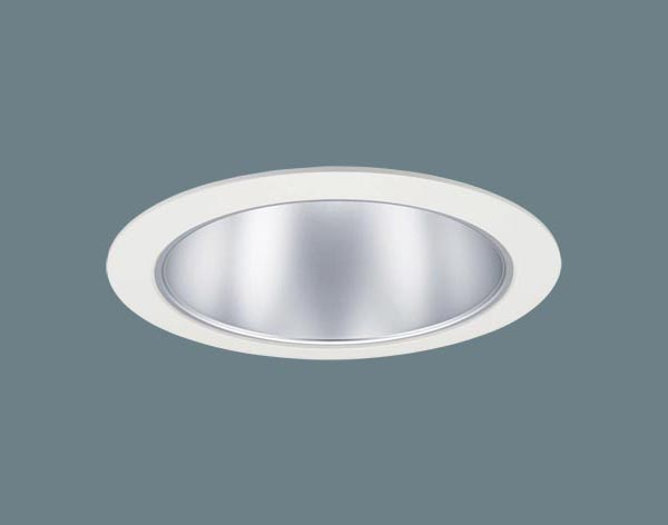 NNQ35554LD9 パナソニック 客席ダウンライト LED 電球色 調光 広角 (NNQ35654LD9 後継品)