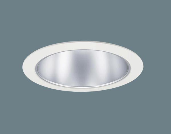 NNQ35578LD9 パナソニック 客席ダウンライト LED 白色 調光 中角 (NNQ35678LD9 後継品)