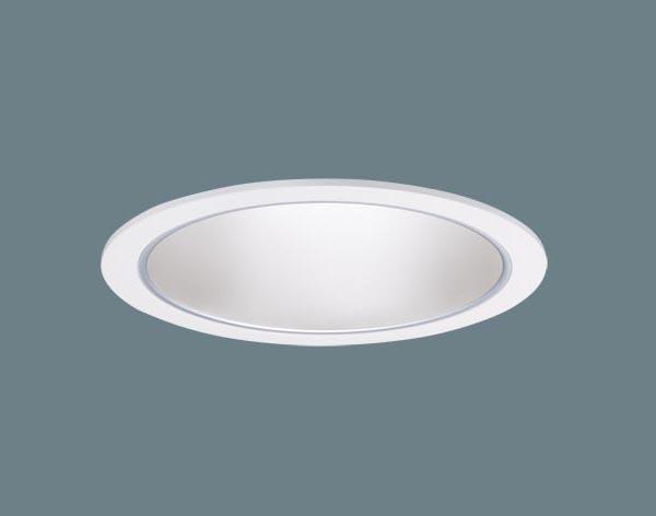 NNQ35758LD9 パナソニック 客席ダウンライト LED 電球色 調光 広角 (NNQ35754LD9 後継品)