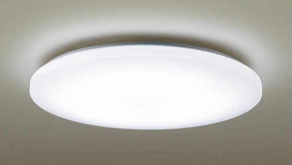 LSEB1180 パナソニック シーリングライト LED 調色 調光 ~10畳