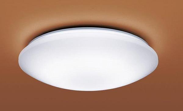 LSEB8044 パナソニック 和風シーリングライト 模様入 LED 調色 調光 ~8畳