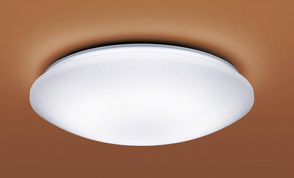 LSEB8045 パナソニック 和風シーリングライト 模様入 LED 調色 調光 ~10畳