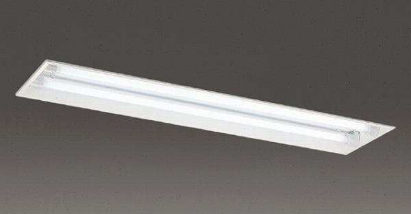 LER-42482-LS9 東芝 屋外用ベースライト