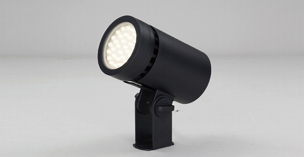 LEDS-04801LN-LS9 東芝 投光器