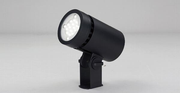 LEDS-02801NM-LS9 東芝 投光器