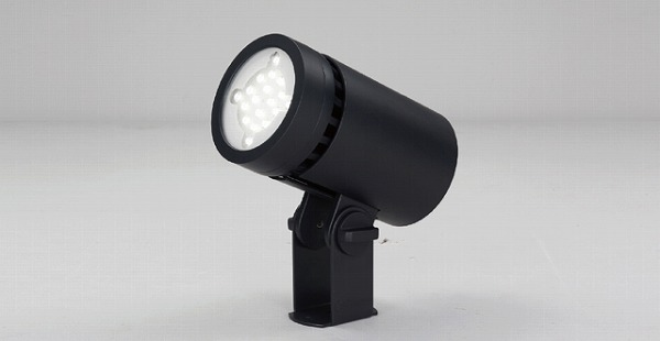 LEDS-02801LM-LS9 東芝 投光器