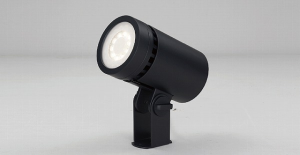 LEDS-01801LN-LS9 東芝 投光器