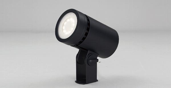 LEDS-01801LW-LS9 東芝 投光器