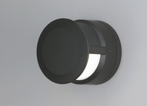 LEDB-67303(K) 東芝 屋外用ブラケット
