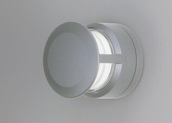 LEDB-67304(S) 東芝 屋外用ブラケット