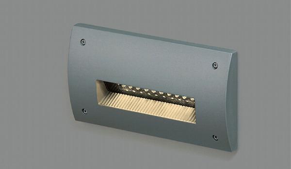 LEDF-01008L(S)-LS1 東芝 屋外用フットライト