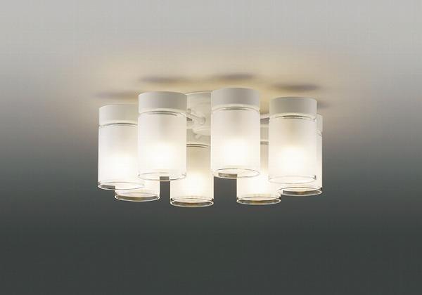 LEDC88028-8G 東芝 シャンデリア LED ~10畳