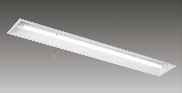LEDRJ-41478K-LS9 東芝 非常灯 LED(昼白色)