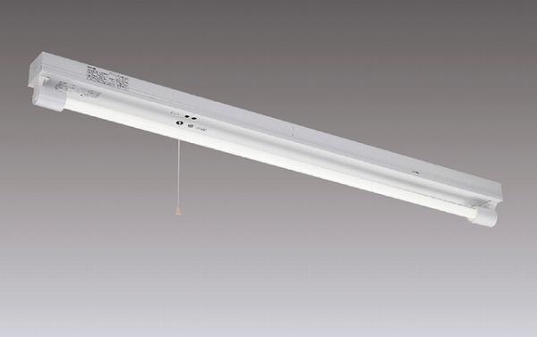 LEDTJ-41085K-LS9 東芝 非常灯 LED(昼白色)
