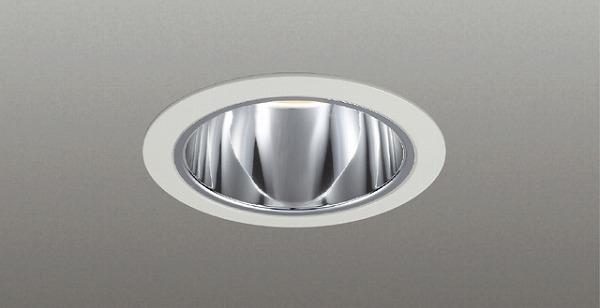 LEDD-21311MLV-LS9 東芝 ダウンライト LED(電球色)