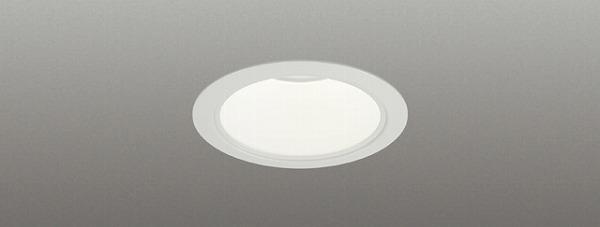 LEDD-21311MNW-LS9 東芝 ダウンライト LED(昼白色)