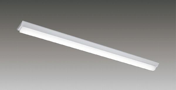 LEKT412403WW-LD9 東芝 TENQOO ベースライト LED(温白色)