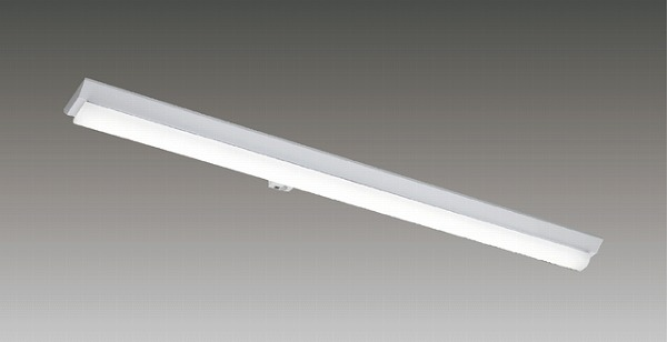 LEKT412523HYWW-LD9 東芝 TENQOO ベースライト LED(温白色) センサー付