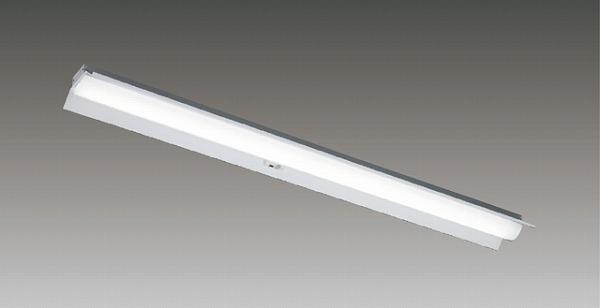 LEKT415323YWW-LD9 東芝 TENQOO ベースライト LED(温白色) センサー付