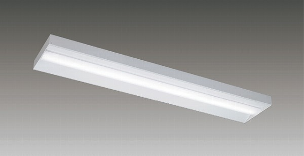 セール特価 LEKT425693L-LD9 LEKT425693L-LD9 東芝 ベースライト TENQOO LED(電球色) ベースライト LED(電球色), ホームセンターきたやま:21022459 --- polikem.com.co