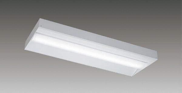 LEKT225323WW-LD9 東芝 TENQOO ベースライト LED(温白色)